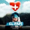 Sykepleierinnen (Sykehuset 2020) by El Papi iTunes Track 1