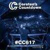 Icon Corsten's Countdown 617