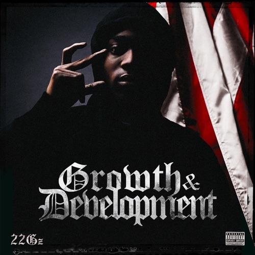 22Gz – Growth & Development [iTunes Plus AAC M4A]