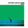 Antônio Carlos Jobim - Wave  artwork