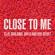 Thumbnail Close to Me (Red Velvet Remix) - Ellie Goulding Diplo & Red Velvet