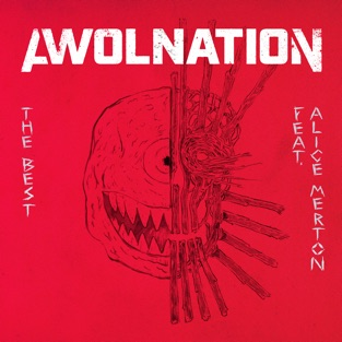 AWOLNATION – The Best (feat. Alice Merton) – Single [iTunes Plus AAC M4A]