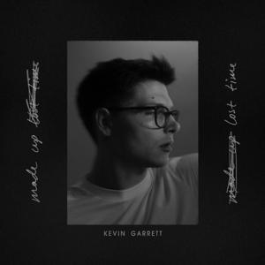 Kevin Garrett - Keep You Waiting