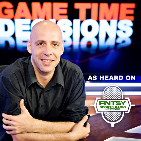Draft Lottery Results, NHL PLayoffs, Jets Fire GM, NBA Playoffs, MLB