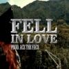 Fell In Love - Single