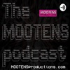 The Mootens Podcast
