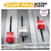 Café Puls Austro Hits - Verschiedene Interpreten