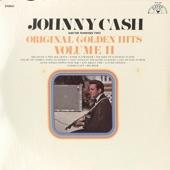 Johnny Cash - Ballad of a Teen-Age Queen