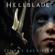 Utamaru - Hellblade: Senua's Sacrifice - EP