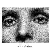 Raavi & the Houseplants - Shoulder