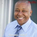 Streets, Vol. 7 (DJ Mix)