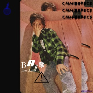 Whoiswoods - Bags Like Clairo