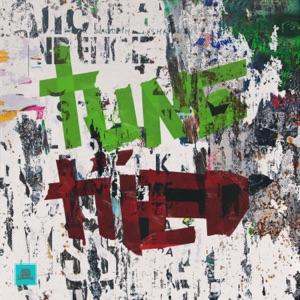 Tung Tiied - Single