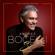 Andrea Bocelli & Ellie Goulding Return to Love - Andrea Bocelli & Ellie Goulding