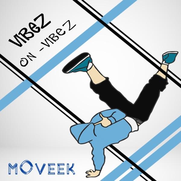 VibeZ on VibeZ (feat. Swaelee & Regard) - Single