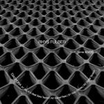 Rhys Fulber - Digital Tension