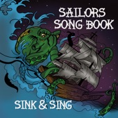 Sailors Songbook - Another Wasted Night