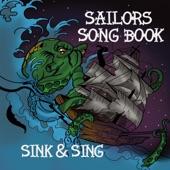 Sailors Songbook - Broken Wings