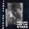 Falling like the Stars Single