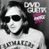 David Guetta Memories (feat. Kid Cudi) - David Guetta