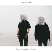 The Pack A.D. - Reprogram