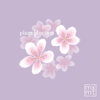 mxmtoon - plum blossom