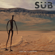 SÜB - Screaming Use of Bass - Join the Evolution