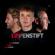 Lippenstift - Marco Borsato, Snelle & John Ewbank