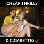 Red Medicine - Cheap Thrills & Cigarettes