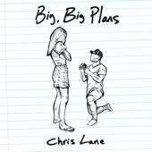 [Download] Big, Big Plans MP3