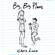 Big, Big Plans - Chris Lane