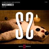 Macumbex (Radio Edit)