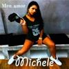 Meu Amor - Single