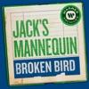 Broken Bird - Single ジャケット写真