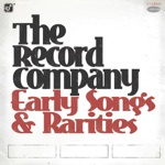 The Record Company - Ain't Love Warm