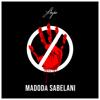 Loyiso - Madoda Sabelani artwork