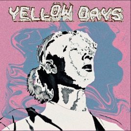 Yellow Days – It's Real Love – Single [iTunes Plus AAC M4A]