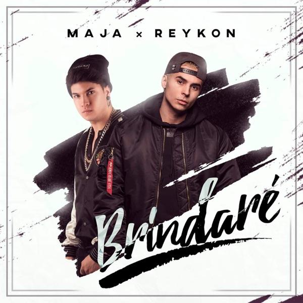 Brindare - Single