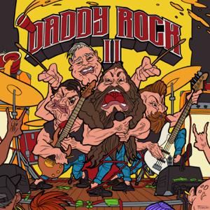 Daddy Rock - Daddy Rock 2