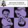 Dennis Ferrer - So Beautiful