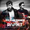 Yilmaz Taner - Rivayet (feat. Berke Yurdakul) artwork