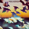 NEW HORIZON by Nothing's Carved In Stone