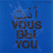 It's You - Ali Gatie lyrics
