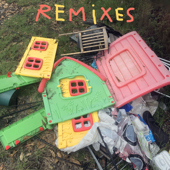 Maison (Remixes)
