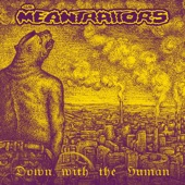 The Meantraitors - Blind Injustice
