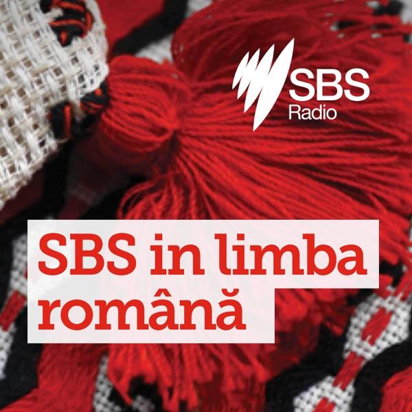 SBS Romanian - SBS in limba romana