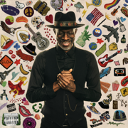 I Remember You - Keb' Mo' - Keb' Mo'