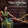 Various Artists - Nina Nikolina & Берковската духова музика