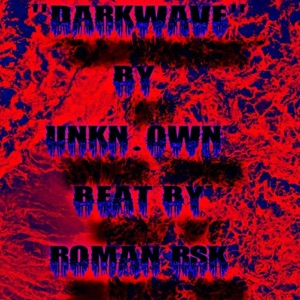 Unknown - Darkwave