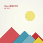 Blankenberge - Look Around